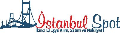 İstanbul Spot